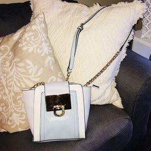ALDO chain strap bag